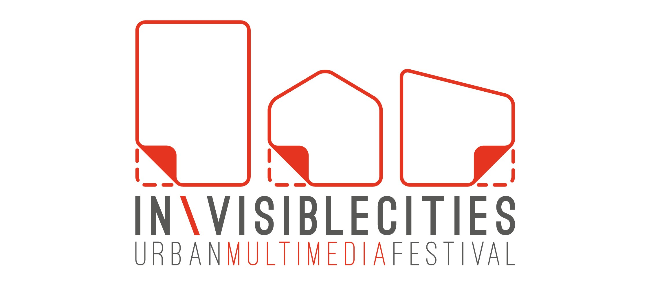 Invisible-cities-logo